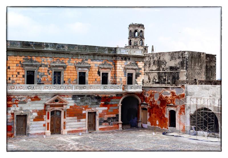 San Juan1-3