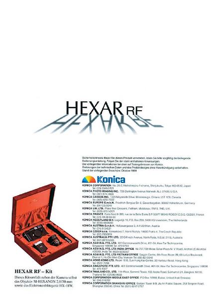 Prospekt_Konica_HEXAR_RF0016