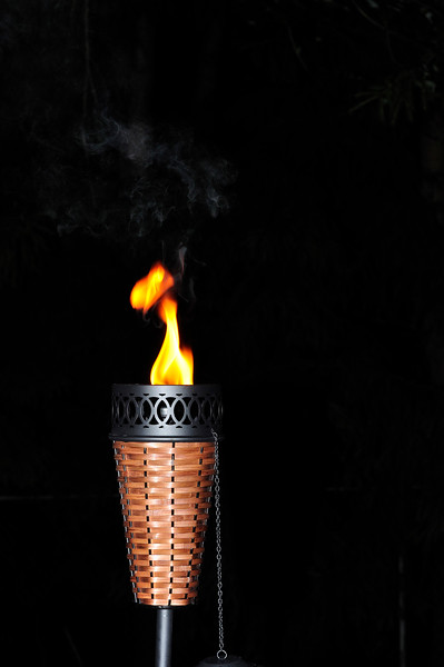 Fire_20090627_003