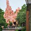 DisneyDay1_20090706_371__