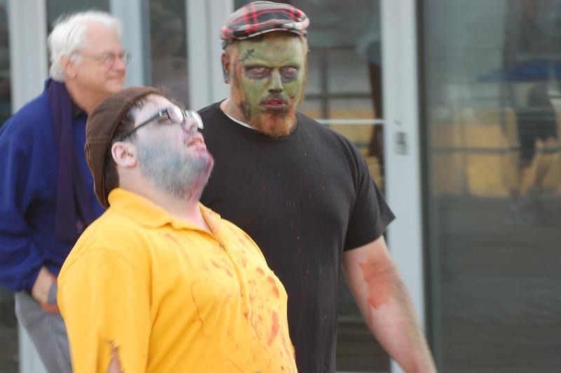 ZombieWalk_0061