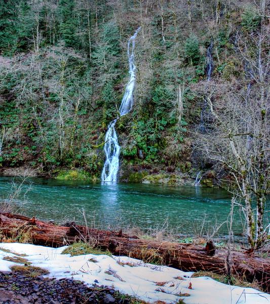 winter falls2