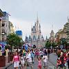 DisneyDay1_20090706_272__