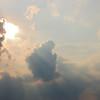 Clouds_20090725_0001