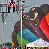 BalloonFest_0029
