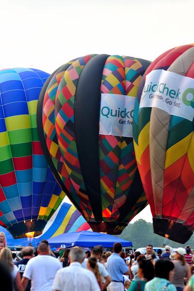 BalloonFest_0030
