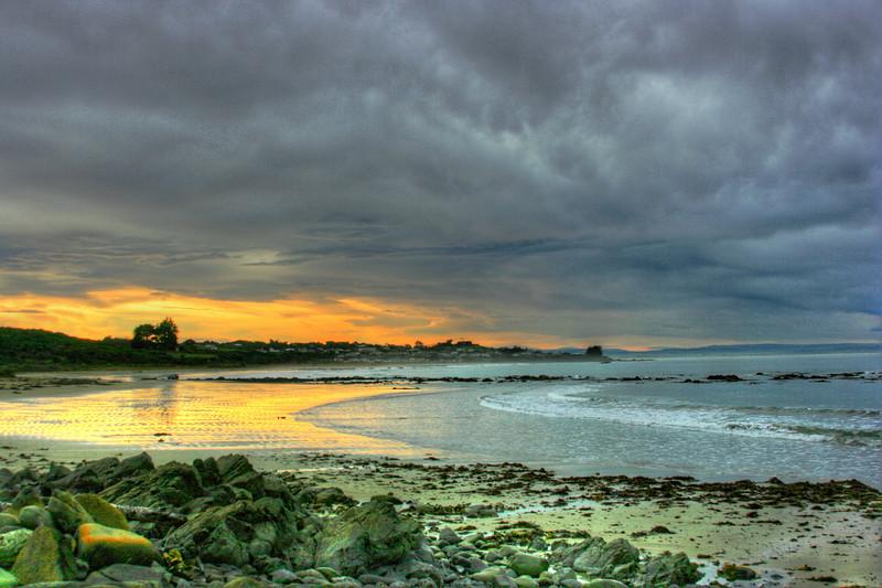 Kaka Beach (HDR).jpg