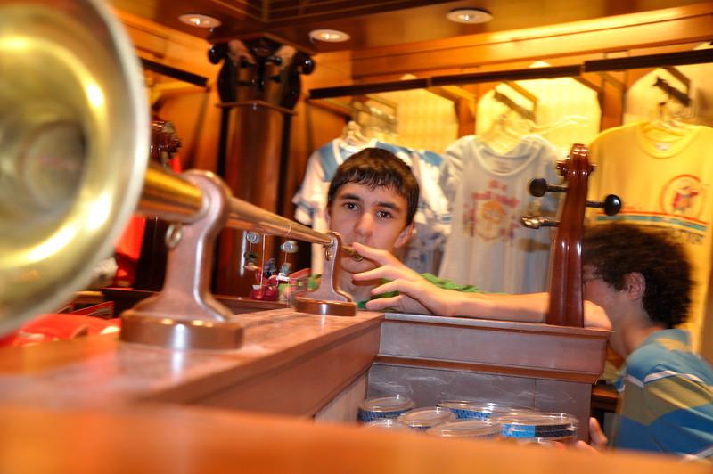 DisneyDay1_20090706_488__