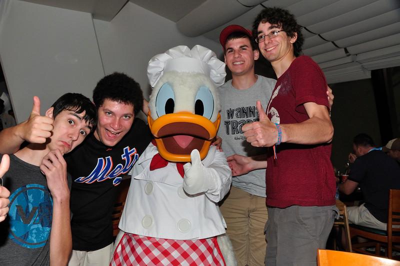 DisneyDay5__20090710_0195__0050