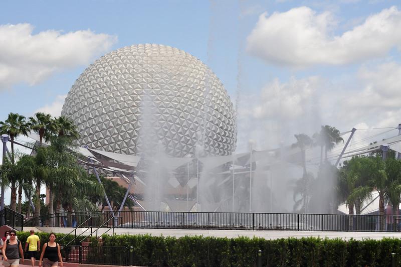 DisneyDay5__20090710_0750__0075