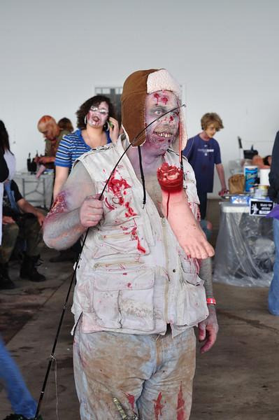 ZombieWalk_0019