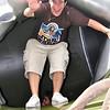 DisneyDay2__20090707_1175__