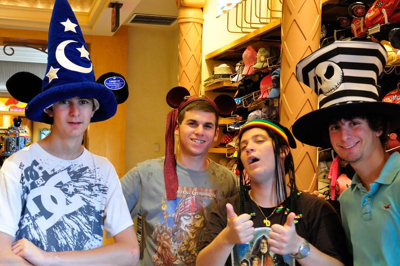DisneyDay2__20090707_1189__