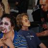 ZombieWalk_0035