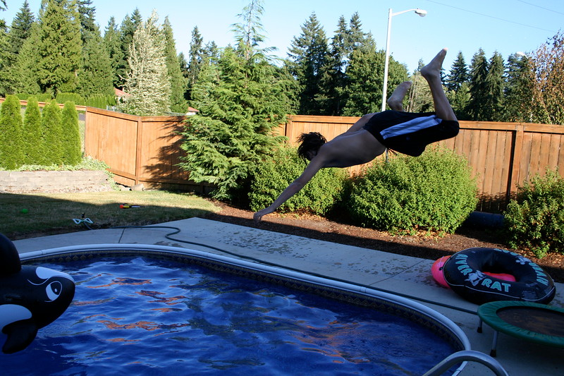 flying teen 2