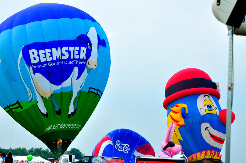 BalloonFest_0011