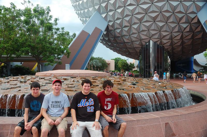 DisneyDay5__20090710_1448__0084