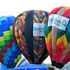 BalloonFest_0031