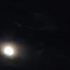 Moon_0004