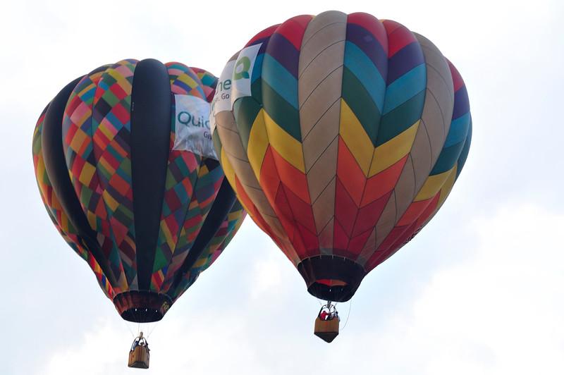 BalloonFest_0034