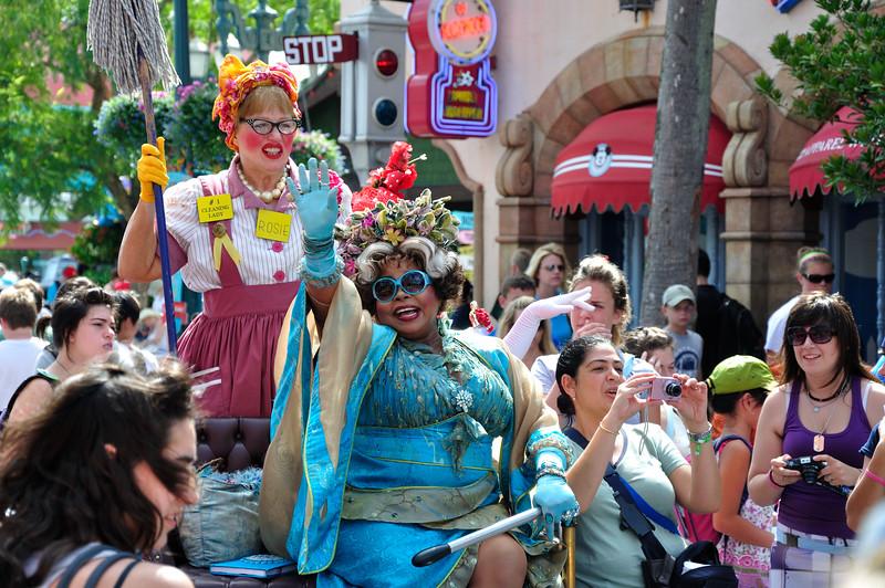 DisneyDay2__20090707_967__