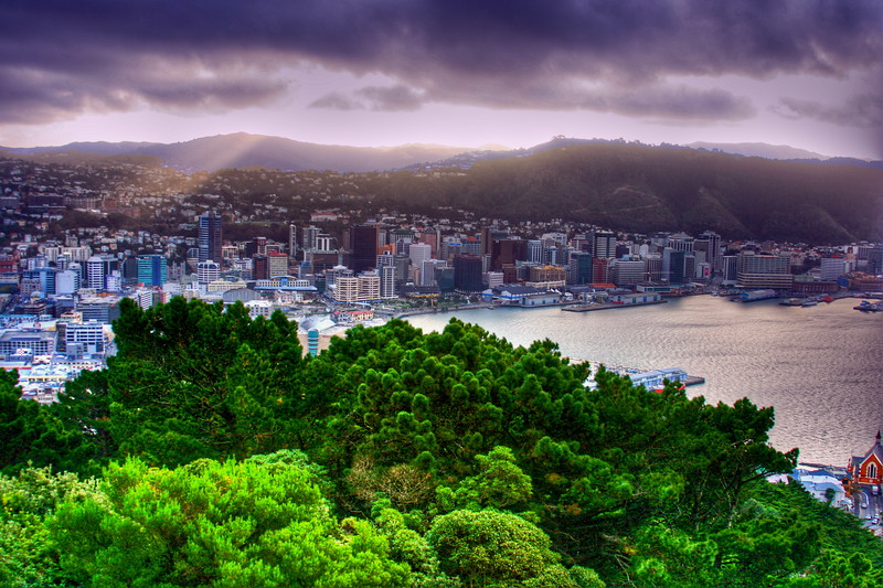 wellington hdr city.jpg
