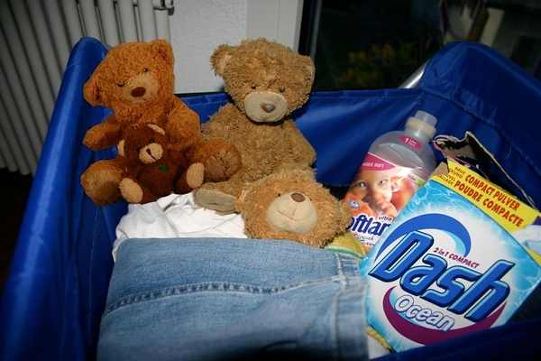 Laundrybears.jpg