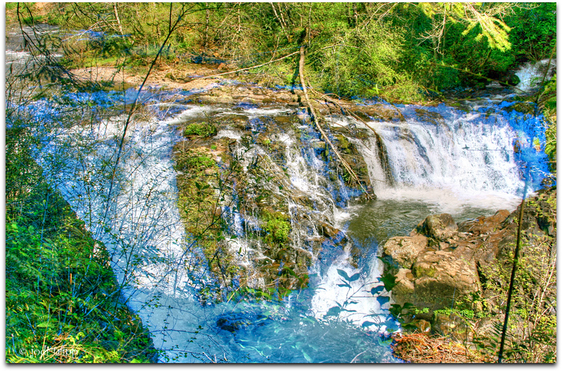 Moulton Falls.jpg