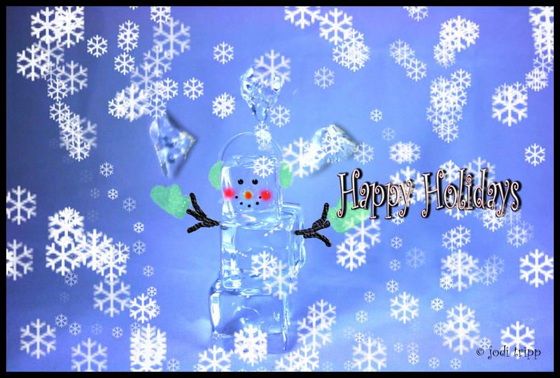 snowman juggling3.jpg