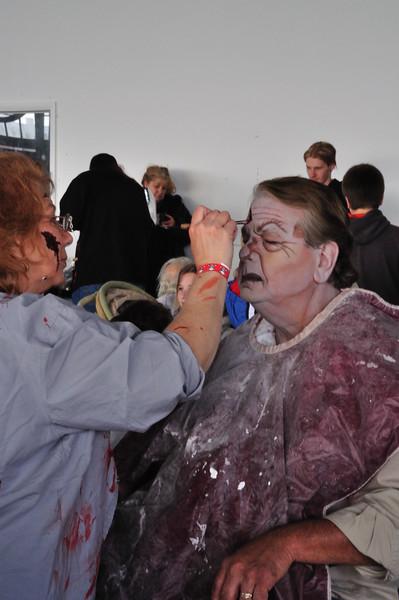 ZombieWalk_0022