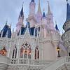 DisneyDay1_20090706_499__