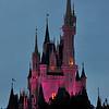 DisneyDay1_20090706_508__