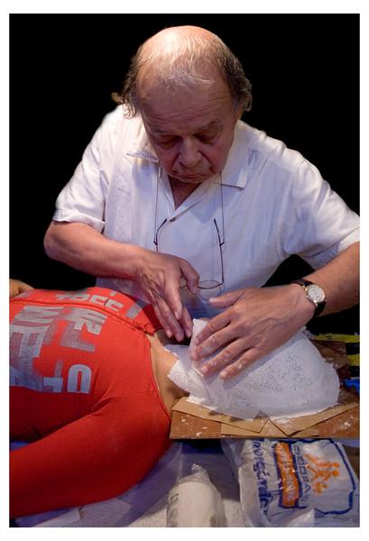 Jean-Marie Binoche