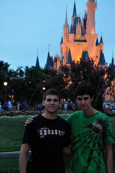 DisneyDay1_20090706_519__