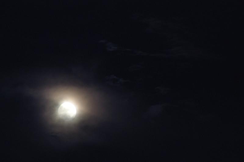 Moon_0001