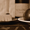 Apple_Cheese_Sepia_Grain