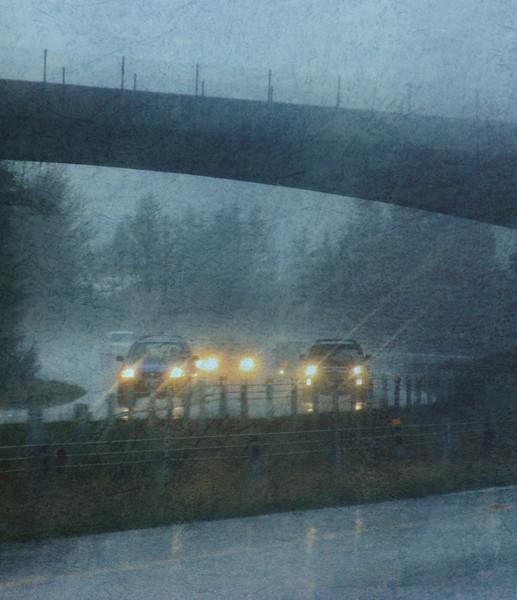 driving rain texture.jpg