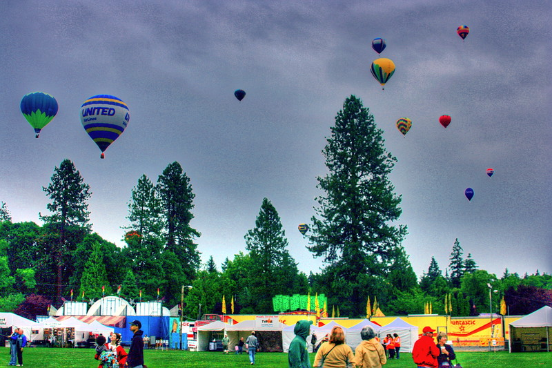 balloon festival hdr.jpg