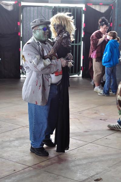ZombieWalk_0011