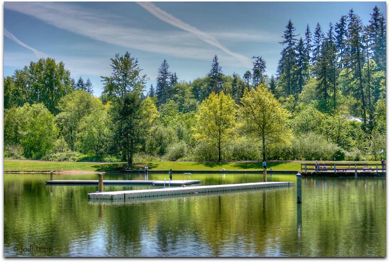 Klineline pond hdr.jpg