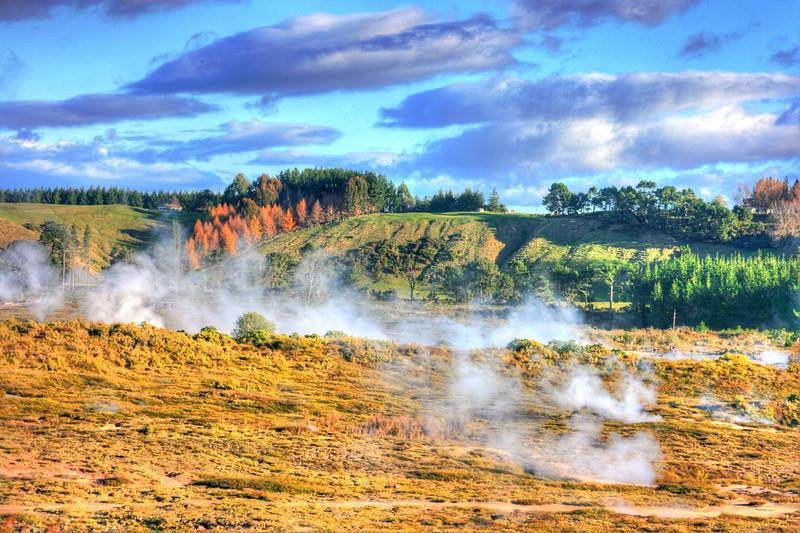 thermal steam rising.jpg