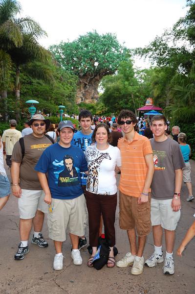 DisneyDay3__20090708_0978__