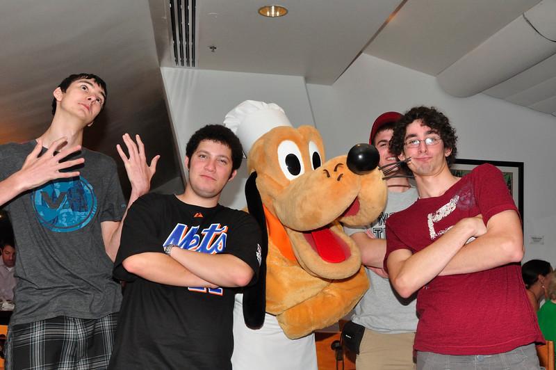 DisneyDay5__20090710_0208__