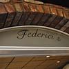 FedSign