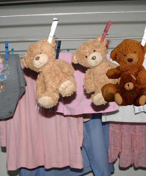 laundrybears2.jpg
