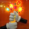 DisneyDay5__20090710_0283__0062
