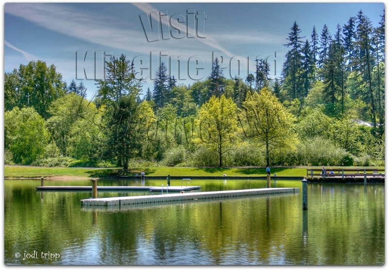 Visit Klineline pond 2.jpg