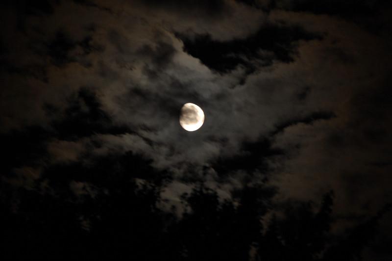 Moon2_color