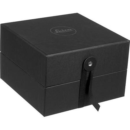 Leica Noctilux 50mm f/0.95 ASPH