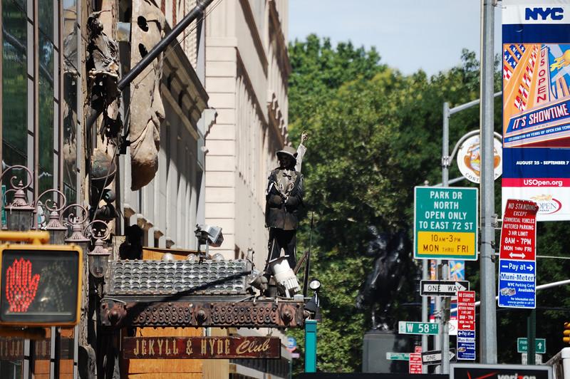 NYC_JekyllHyde